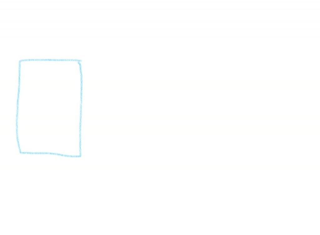 illustration fenster1 01