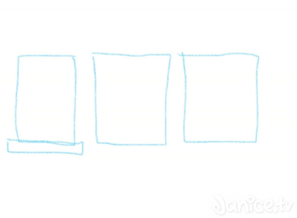 illustration fenster1 04