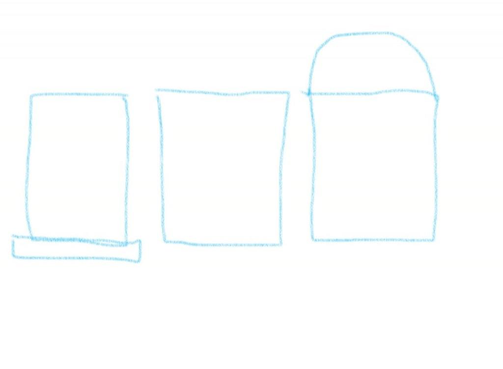 illustration fenster1 05