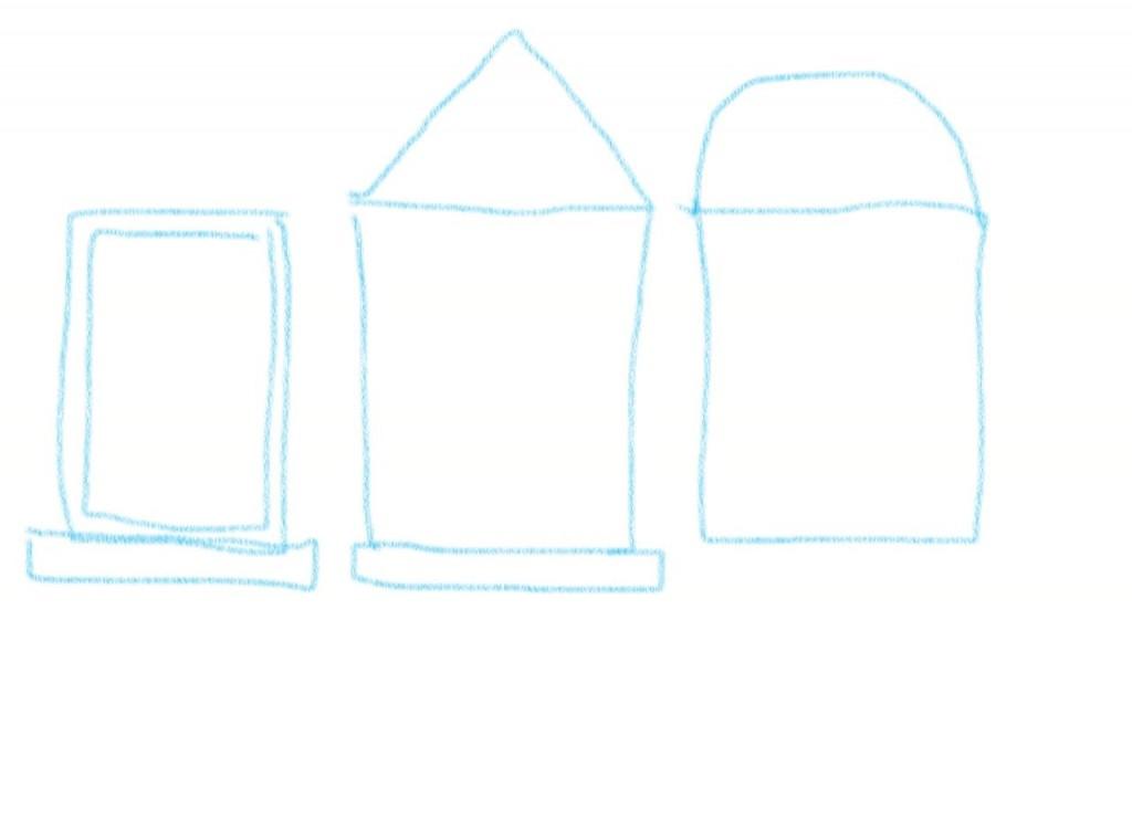 illustration fenster1 07