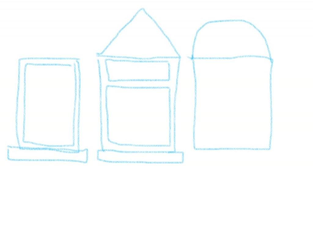illustration fenster1 08