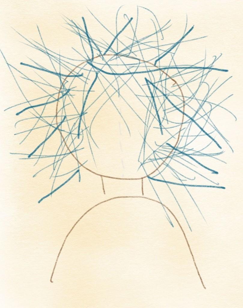 haarkurs verstubbelt und glatze 3