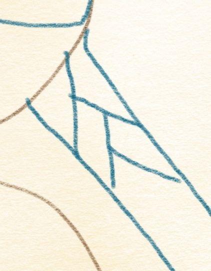 haarkurs zopf01 07