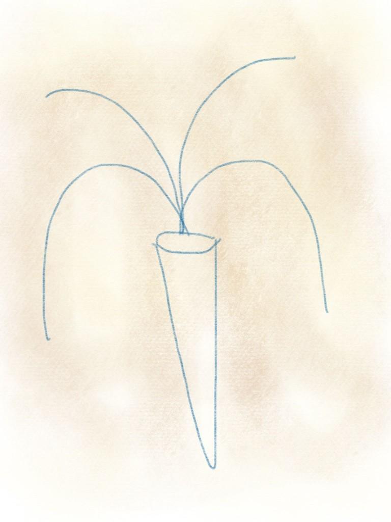 illustration karotte – 04