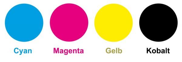 cmyk_farben