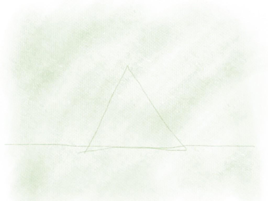 ruhiger_vulkan – 1