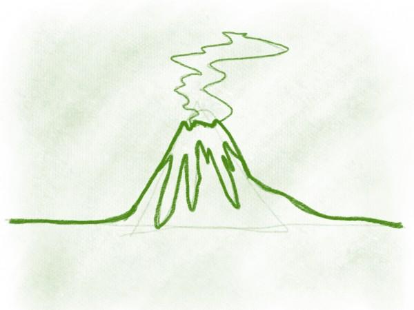 ruhiger_vulkan – 7