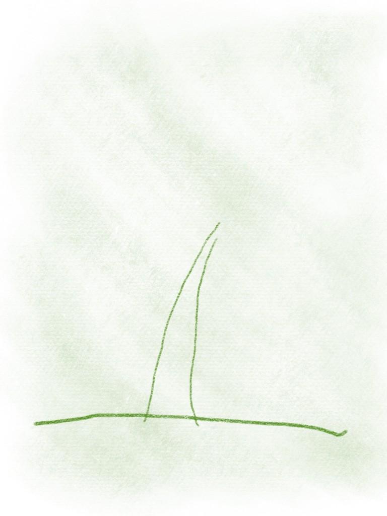 kurs palme – 01