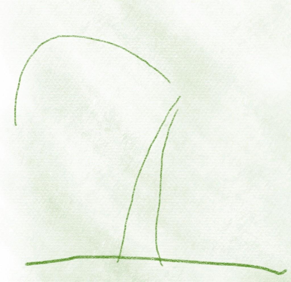 kurs palme – 02