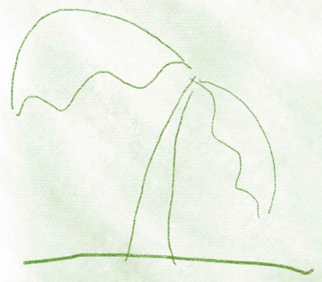 kurs palme – 04