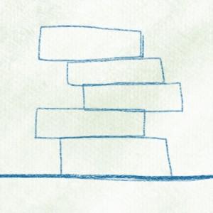 gestaltung_dinge_spannend_anordnen2 – 06