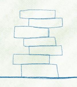 gestaltung_dinge_spannend_anordnen2 – 07