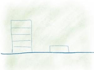 gestaltung_dinge_spannend_anordnen2 – 04