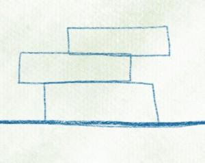 gestaltung_dinge_spannend_anordnen2 – 05