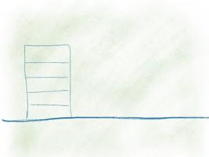 gestaltung_dinge_spannend_anordnen2 – 03