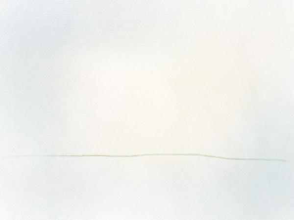 Winter_Schnee_zeichnen teil 1 – 1