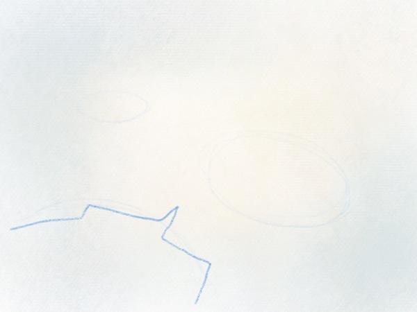 winter eisschollen01 – 02
