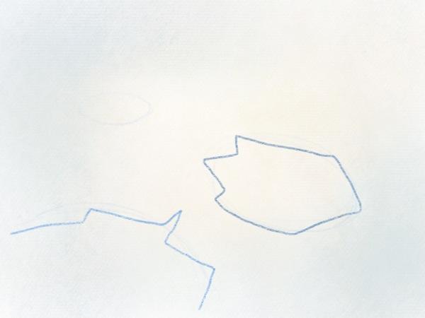winter eisschollen01 – 03