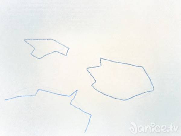 winter eisschollen01 – 04