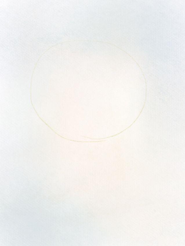 gesicht_junge – 01