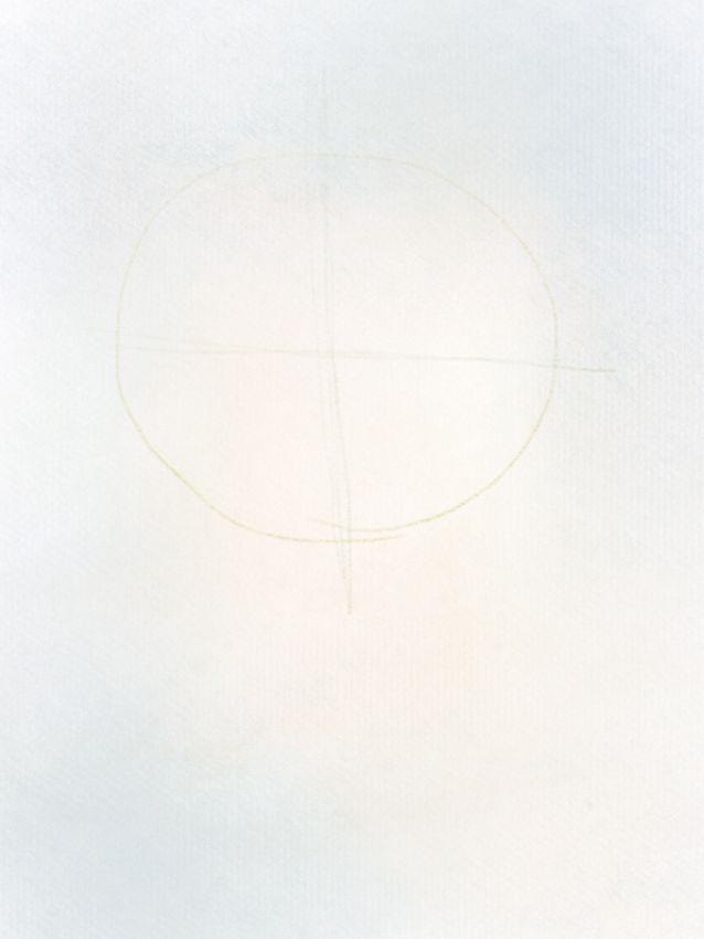 gesicht_junge – 02