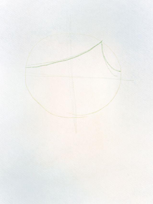 gesicht_junge – 03