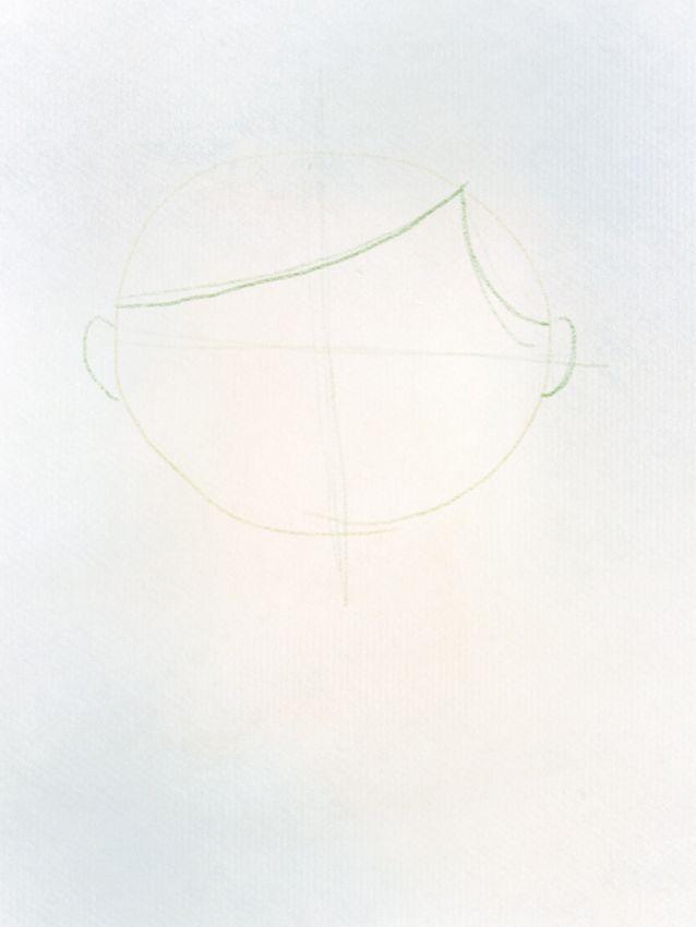gesicht_junge – 04
