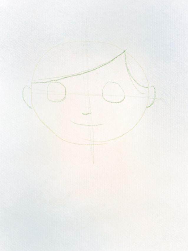 gesicht_junge – 06