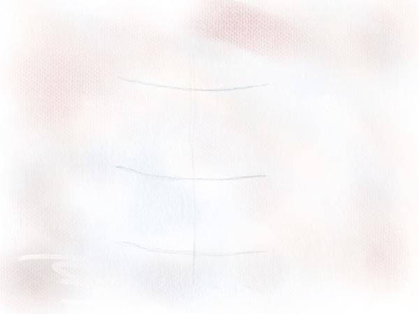 gesicht_mund – 02