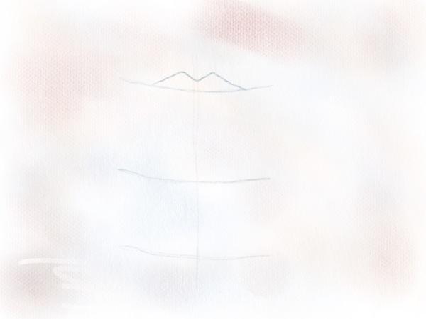 gesicht_mund – 03