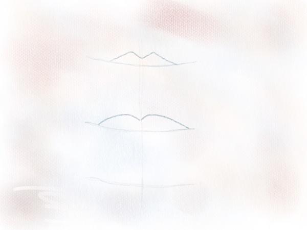 gesicht_mund – 04