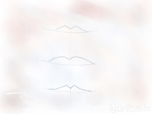 gesicht_mund – 05