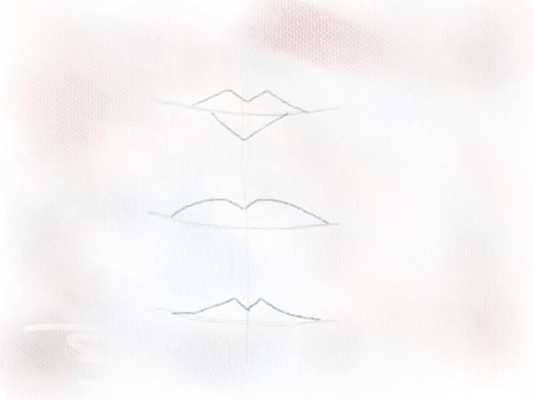 gesicht_mund – 06