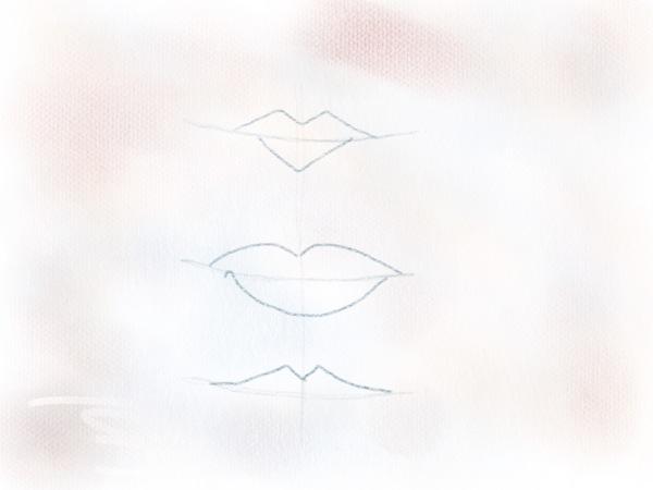 gesicht_mund – 07