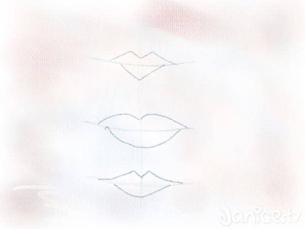 gesicht_mund – 08