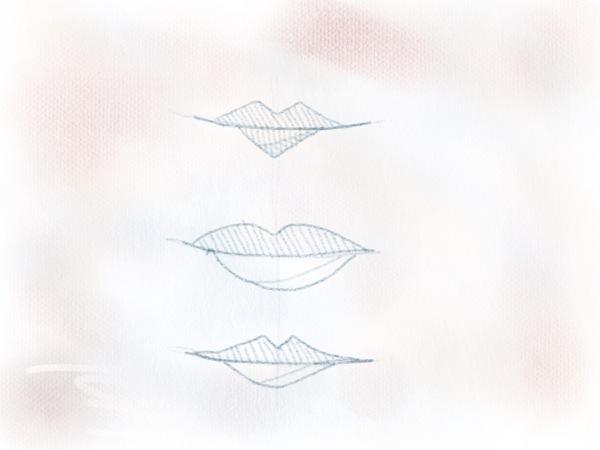 gesicht_mund – 11