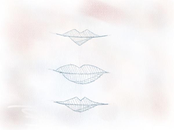 gesicht_mund – 12