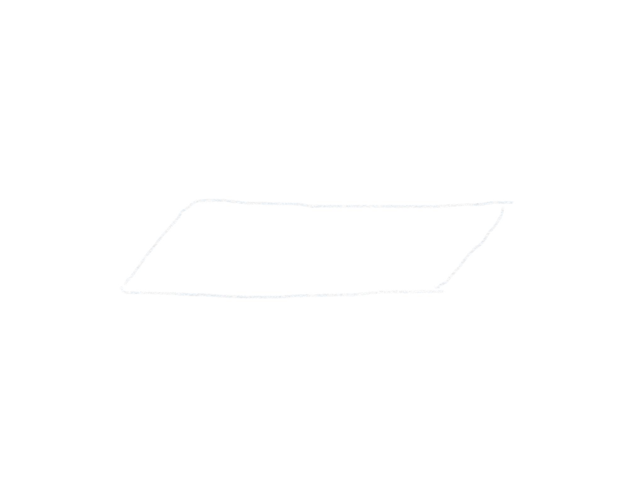 Flugzeug Zeichnen v01
