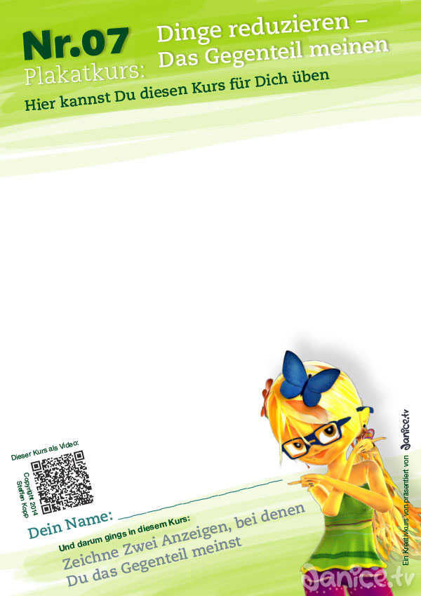 uebungsblatt_plakat_nr07