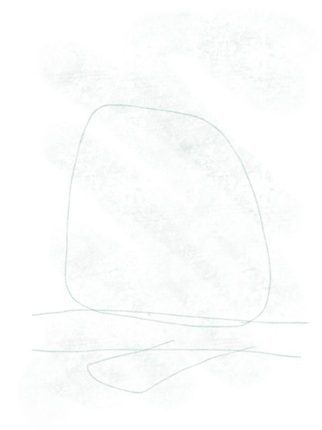 Eule_zeichnen__eule_andeuten1