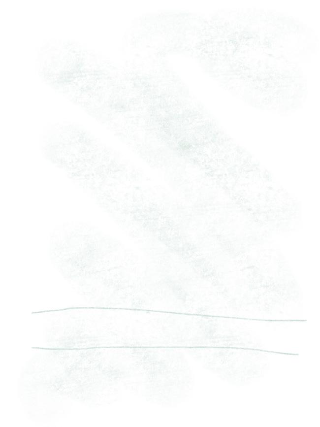 Eule_zeichnen_ast_andeuten1