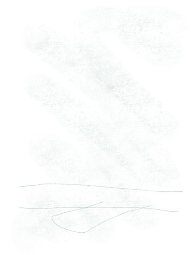 Eule_zeichnen_ast_andeuten2