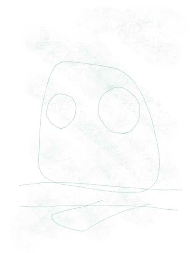 Eule_zeichnen_eule_auge2