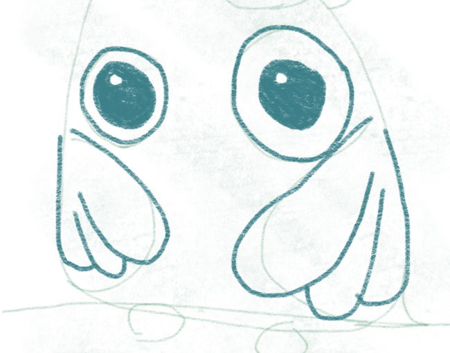 Eule_zeichnen_fluegel