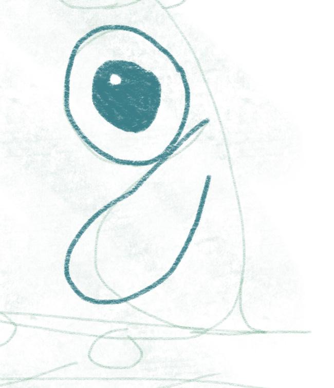 Eule_zeichnen_fluegel1_links