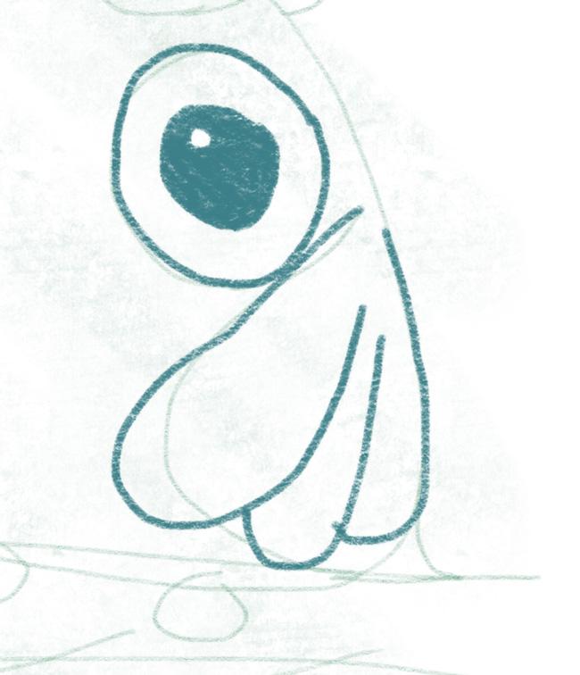 Eule_zeichnen_fluegel_links