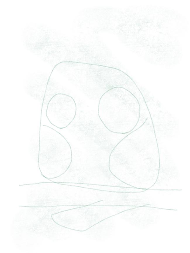 Eule_zeichnen_fluegel_rechts