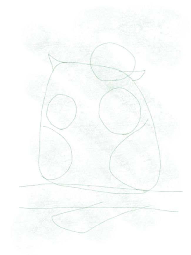 Eule_zeichnen_ohren_blume