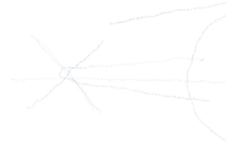 Hubschrauber zeichnen - Heckrotor zeichnen