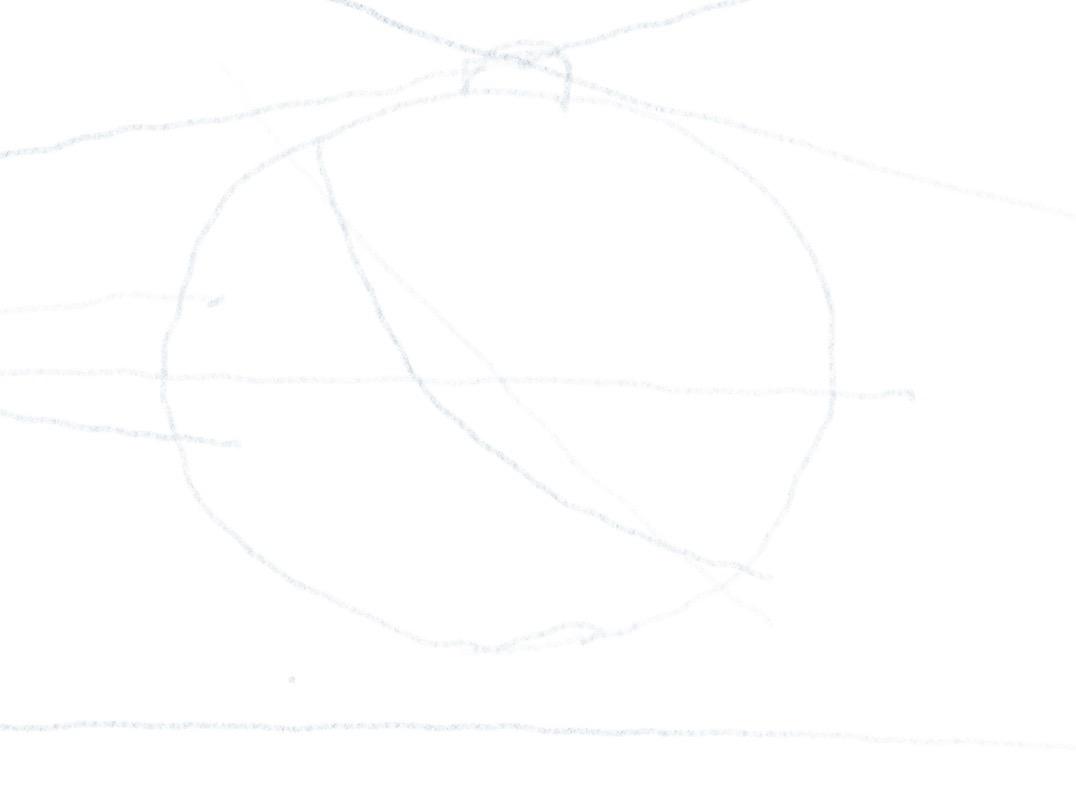 Hubschrauber zeichnen - Cockpit zeichnen